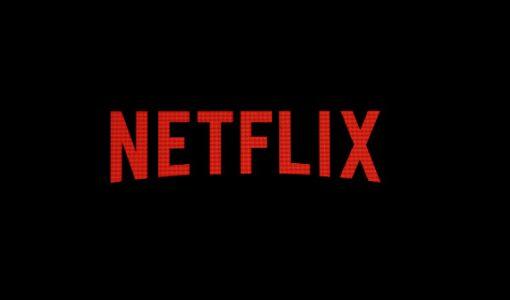 Netflix 中国語コンテンツに注力、オリジナルドラマを10月末に配信開始