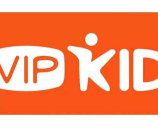 オンライン教育のユニコーン企業「VIPKID」 テンセントから1億5000万ドルを調達、評価額が45億ドルに