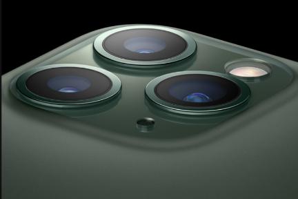 「iPhone 11」中国は予約段階で100万台に迫る 唯一の正規販売代理店JD.comで