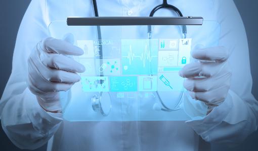 臨床判断支援システムの「恵毎雲科技」:シリーズCで約32億円を調達
