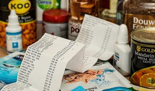 「商品ロス」を救う!売れ残り品を格安販売する会員制ECが急成長