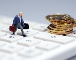 所得税管理プラットフォームの「51個税」が数億円を調達 税制複雑化で法人顧客を開拓