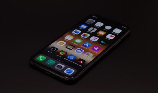 iPhone 11 Pro Max:米市場で「最高のスマートフォン」に選出