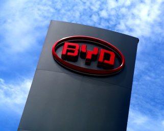 「自然発火」をなしに、BYDが次世代車載電池「ブレード・バッテリー」を発表