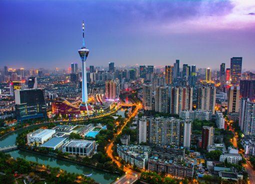 「世界のネットユーザーの5人に1人が中国人」 コロナ禍で「巣ごもり経済」を加速