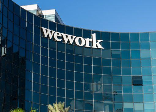 派手さ先行したWeWorkの苦境 堅実さ貫いたライバルIWGに鞍替えしたGoogle