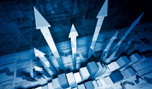 資産管理フィンテックの「寛拓科技」:プレシリーズBで資金を調達