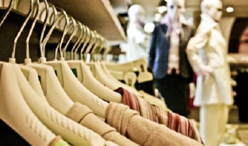 繊維業向けSaaSの「有数派」:シリーズAで数億円を調達