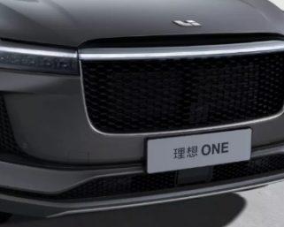 スマートEV「理想ONE」 2019年モデルを飛ばして2020年モデルを納車する理由と背景