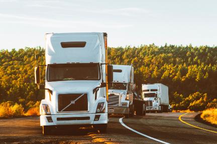 トラックの修理メンテナンス技術を集大成する「共軌之家」 1兆円規模の貨物自動車アフター市場を開拓