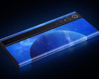 画素数は高いほど良いのか? 中国携帯メーカー 不毛な「高画素数」競争