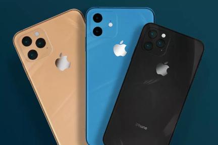 iphone 11 5g 対応