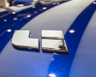 資金難にあえぐ電気自動車業界 深刻な不振の原因とは?