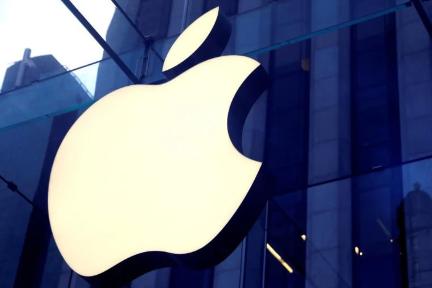 アップルとインテルがソフトバンク傘下企業を提訴 「特許権の買い占めは独禁法違反」