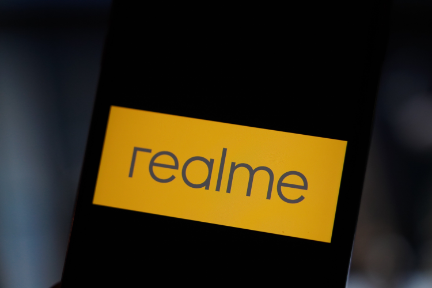 OPPOの海外向け機種「Realme」:2019年第3Q、スマホ出荷台数で世界第7位、伸び率では世界トップに