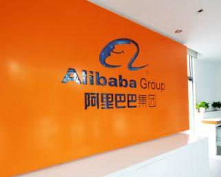 【完全図解】巨頭アリババの投資戦略図・新興国編