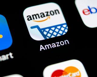 賞味期限切れ食品の販売が炎上、ずさんな管理で米アマゾンにクレームが殺到