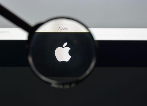 アップル、ARグラスとヘッドマウントディスプレイの発表時期が確定か