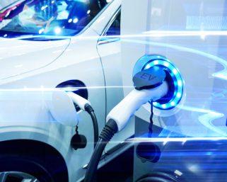 不動産大手の「恒大」が手掛ける自動車事業、新エネルギー車のスタープレーヤーとなるか