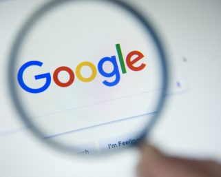 アップル、グーグル、アマゾンに2兆円以上の罰金を科した欧州委べステアー氏 次の標的は中国か