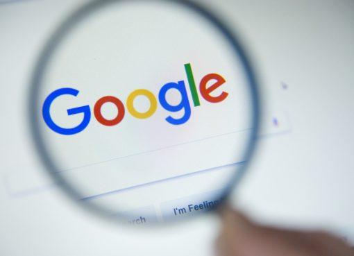 Google、約1040億円でインドにおけるTikTok最大のライバル「ShareChat」の買収を計画