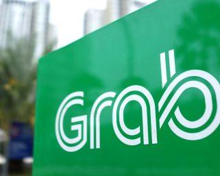 Grab創業者Tan Hooi Ling氏にインタビュー、「IPOは当面の目標ではない」