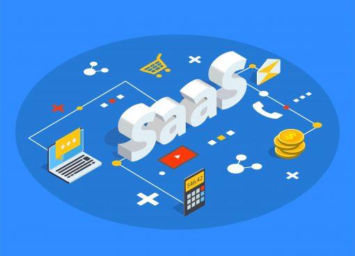 テンセントとソフトバンク出資、SaaSプラットフォーム「PatSnap」がシリーズEで330億円を調達