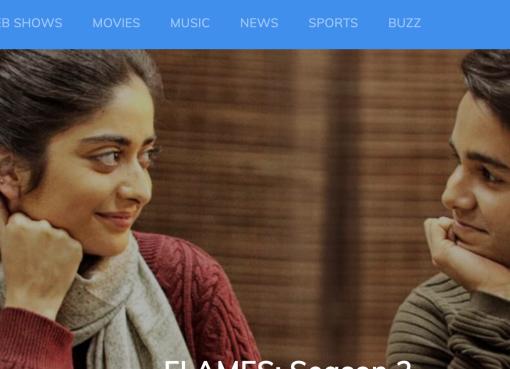 インドの動画配信業界に外資が集中、人気アプリ「MX Player」にテンセントが大型出資