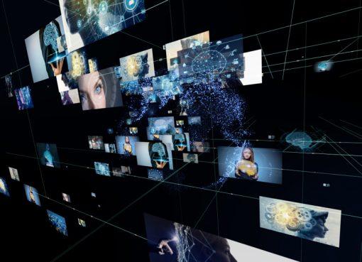コロナ禍で浸透したオンライン教育、クラウドベースのビデオサービス「百家雲」が2ヶ月で約40億円以上を調達