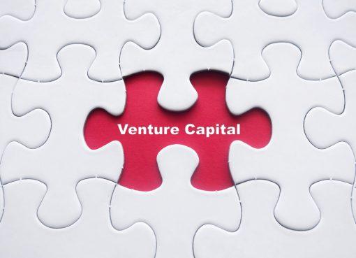 テンセントや京東へ投資した中国大型PE「Hillhouse Capital」、スタートアップ専門VCを設立