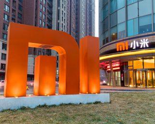 【解説記事】シャオミが中国のインターネット産業にもたらした変化は その戦略とビジネスモデル