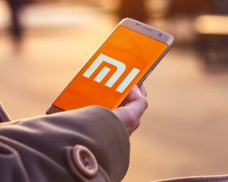 シャオミ、モバイルバッテリー「紫米」の株式27%を約108億円で取得 5G+IoTの展開を加速