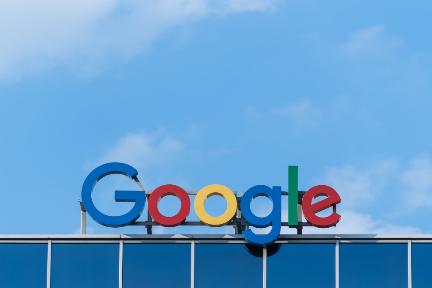 Google:ウルグアイに南米第2のデータセンター設立へ