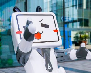 世界的ヒットのSF小説「三体」アニメ化も 「ビリビリ動画」2019年第3Q決算発表