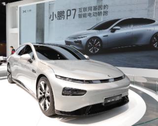 自動運転レベル3の商用化が進まないわけ 新興EVメーカーらが現状打開への模索進む