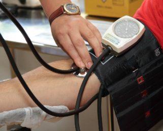 中国の健康診断業界、アリババ一色に