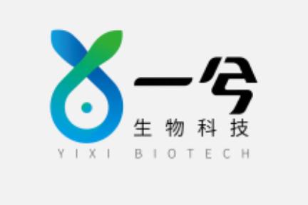 バイオ創薬の「一兮生物」:エンジェルラウンドで数億円を調達