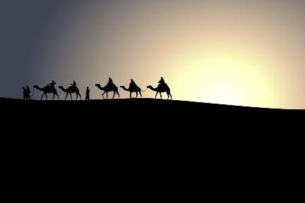 ソフトバンク中国VC:アラブのモバイル決済「WPay」に出資