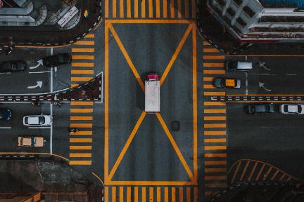 自動運転技術を支える「LiDAR」の量産を目指す「未感科技」、その強みとは