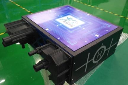 水素燃料電池スタック開発の「驥翀氫能」:エンジェルラウンドで数億円を調達