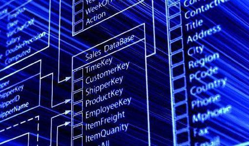 企業向けビッグデータサービスの「星環科技」:シリーズD2で約75億円を調達