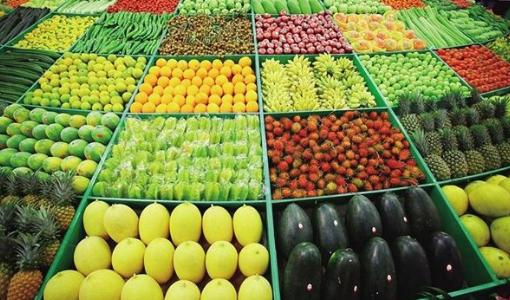食品サプライチェーン管理の「楽禾食品」:シリーズB+で約15億円を調達
