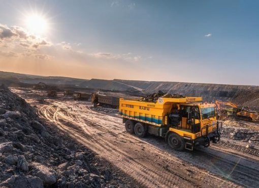 数兆円規模の鉱山自動運転市場は投資のチャンスか 本格的実用化への課題は