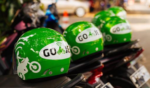 インドネシアのライドシェア大手「Gojek」:デュアル・クラス・ストックによる上場を計画