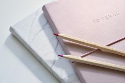 作文学習指導プラットフォームの「筆神作文」:プレシリーズAで数億円を調達