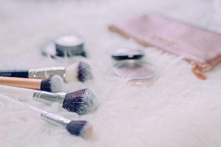 化粧品大手の「ロレアル」:投資ファンドに出資、さらなるビューティーテック促進へ