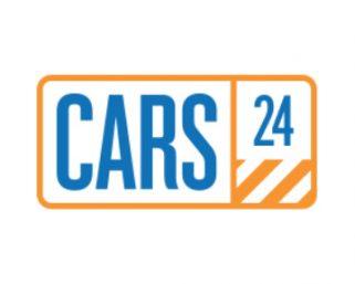 インドの中古車売買プラットフォーム「CARS24」が110億円を調達 売却代金の即時入金で他社と差別化