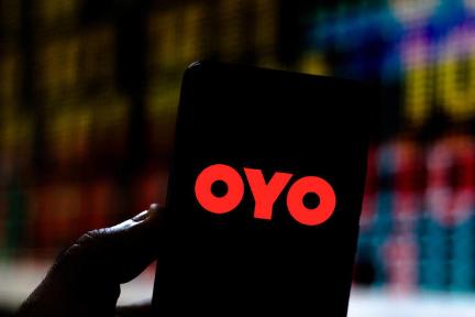ホテルユニコーンの「OYO」:日本国内50都市に100軒以上のホテルを展開