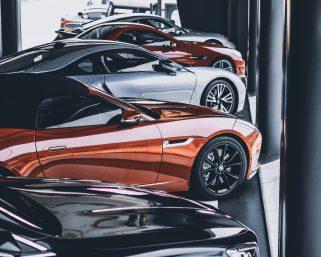 買い替え・買い増しの増加で中国の自動車市場の将来は楽観的 マッキンゼー予測