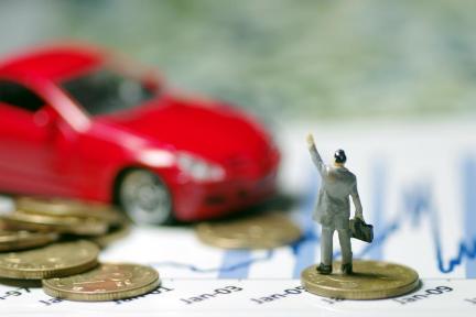 「美利車金融」が米SECにIPO申請、中国中古車金融分野で初の上場へ